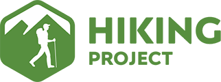 Hiking Project Logo